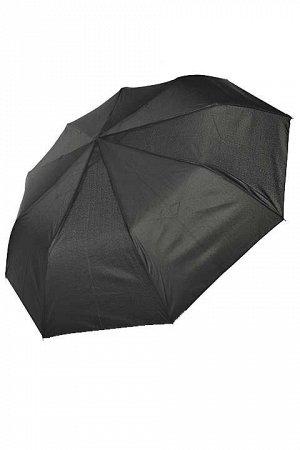 Зонт муж. Universal A0058 полуавтомат
