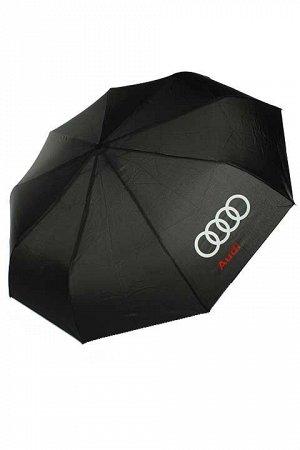 Зонт муж. Universal A0040-1 полный автомат