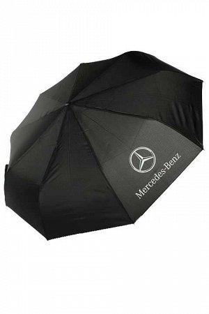Зонт муж. Universal A0040-4 полный автомат