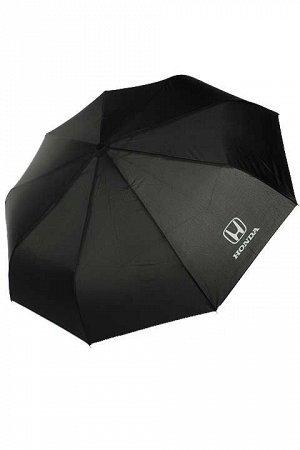 Зонт муж. Universal A0040-8 полный автомат