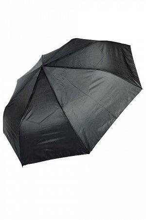 Зонт муж. Pasio 7808 полуавтомат