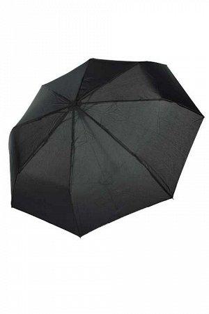 Зонт муж. Universal K3 полный автомат