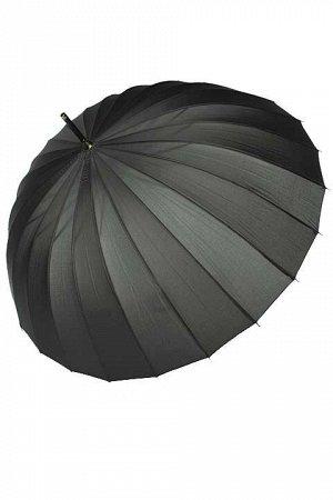 Зонт муж. Universal A0029 полуавтомат трость