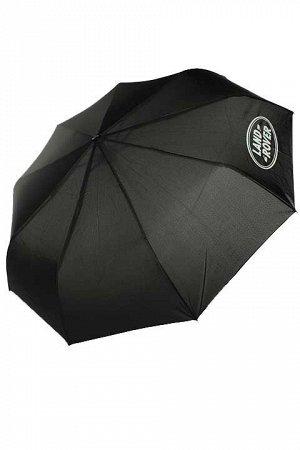Зонт муж. Universal A0040-2 полный автомат