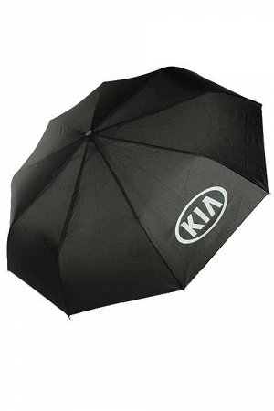 Зонт муж. Universal A0040-6 полный автомат