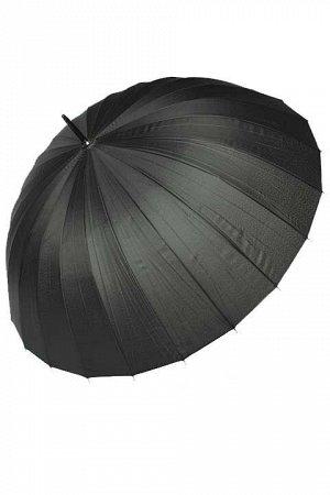Зонт муж. Umbrella 1862 механический трость