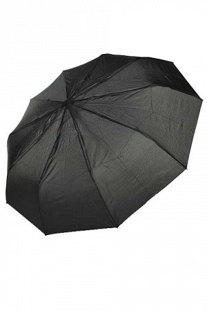 Зонт муж. WE-DA 3313 полный автомат