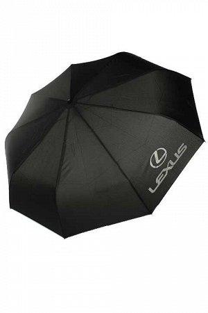 Зонт муж. Universal A0040-3 полный автомат