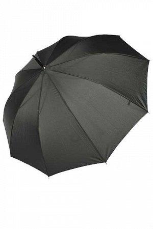 Зонт муж. Universal 417 полуавтомат трость
