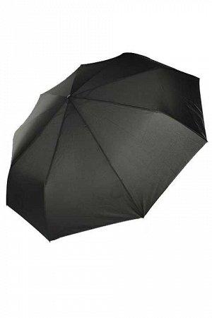 Зонт муж. Universal A533 полный автомат семейный