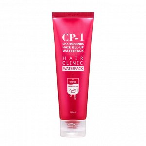 Esthetic House Восстанавливающая сыворотка для волос CP-1 3seconds Hair Fill-up Waterpack