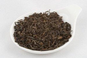 Чай ПУЭР 10лет (легкий) код-38