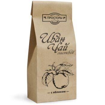 🔝 Огромный выбор чая на любой вкус — Иван-чай с натуральными сушеными добавками