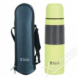 Термос 1л TalleR TR-22402
