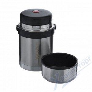 Термос суповой 0,8л Diolex DXF-800-3