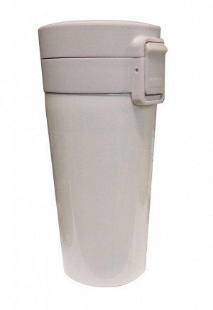 Термокружка 450мл Diolex  DXMV-450-2