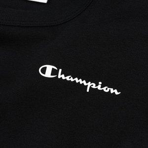 Платье женское, Champion