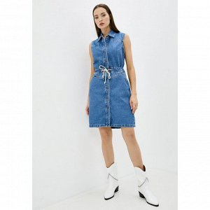 Платье женское, LEE