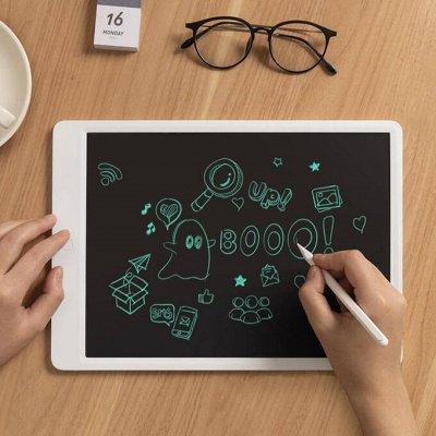 Xiaomi — Детские наборы для рисования — 🖌 Канцелярия