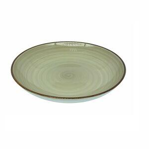 Сабиан бежевый Тарелка суповая, d 22,5 см, 940 мл, фрф, 2
