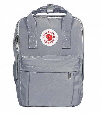 Ранцелот- качественные рюкзаки и ранцы — Рюкзаки. Рюкзаки разное