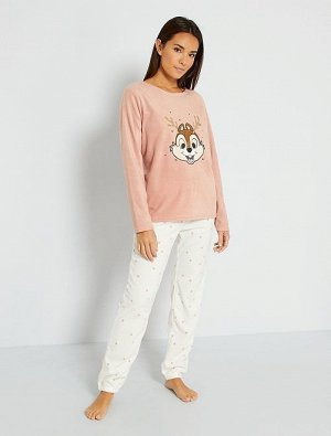 Пижамный комплект 'Disney' + подарочная упаковка