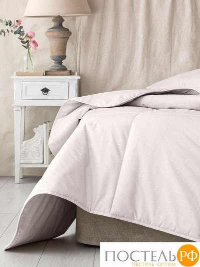 Мягкие Подушки, Теплые Одеяла, Наматрасники, Чехлы на мебель — Одеяла Двуспальные