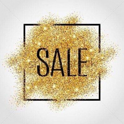 Распродажа продолжается*Одежда и аксы для всей семьи*  — Распродажа! — Одежда