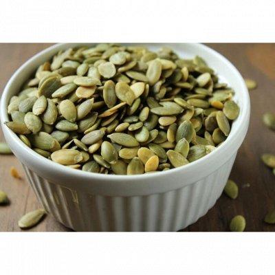 Полезная еда! Вкусно! Будь здоров — Сухофрукты, семена, орехи — Орехи, сухофрукты, чипсы