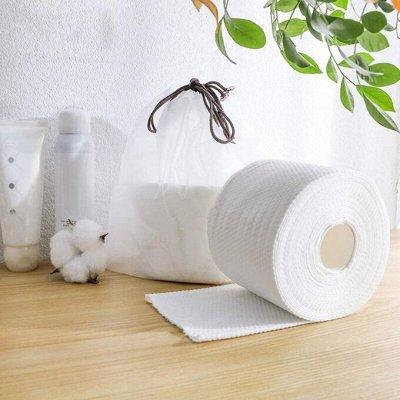 """🏖""""ПойМай""""отличные выходные-собираемся на шашлычок  — Туалетная бумага/полотенца — Бытовая химия"""