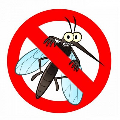 """🏖""""ПойМай""""отличные выходные-собираемся на шашлычок  — Средства против комаров/москитов/мошки — Для дома"""