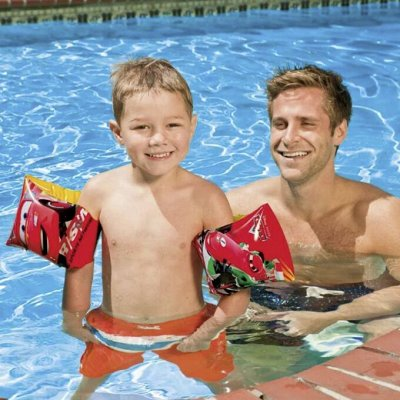 """🏖""""ПойМай""""отличные выходные-собираемся на шашлычок  — Аксессуары и игрушки для плавания — Плавание"""