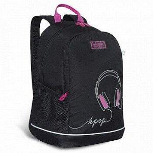 RG-163-12 Рюкзак школьный