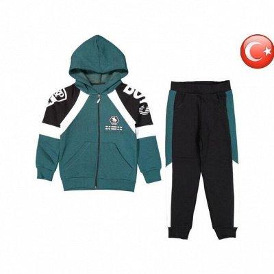 Большой выбор недорогой одежды для детей. ЛЕТО. — Детские костюмы — Одежда для мальчиков