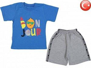 Детский костюм 1-3 Артикул: 14867