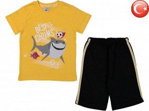 Детский костюм 74-92 Артикул: 14896
