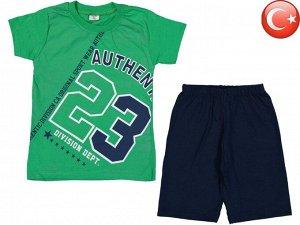 Детский костюм (3-6) Артикул: 14687