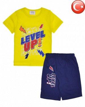 Детский костюм (2-5) Артикул: 14243