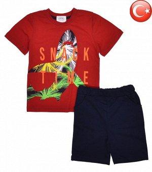 Детский костюм (5-8) Артикул: 14132