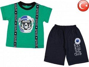 Детский костюм (1-3) Артикул: 13297