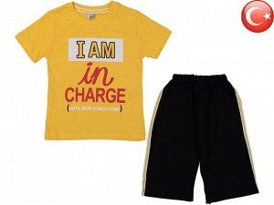 Детский костюм 74-92 Артикул: 14841