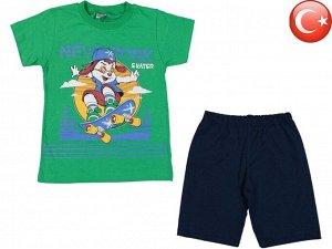 Детский костюм (3-6) Артикул: 14743