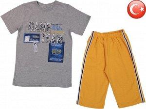 Детский костюм (6-12) Артикул: 13292