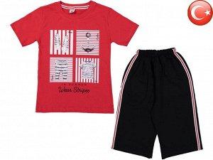 Детский костюм 2-5 Артикул: 14880