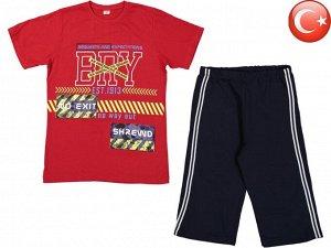 Детский костюм (6-12) Артикул: 13290