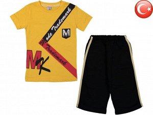 Детский костюм 2-5 Артикул: 14879