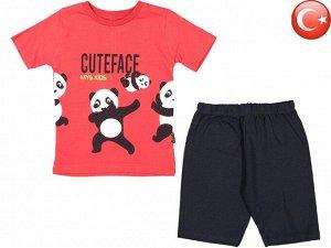 Детский костюм 3-6 Артикул: 14827