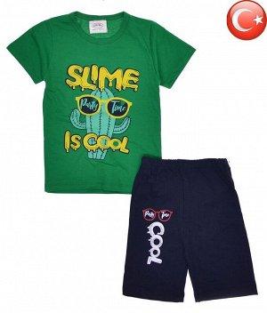 Детский костюм (2-5) Артикул: 14225
