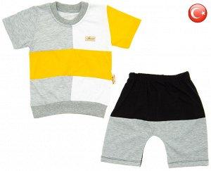 Детский костюм (74-86) Артикул: 14061