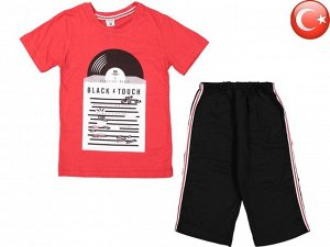 Детский костюм 2-5 Артикул: 14875